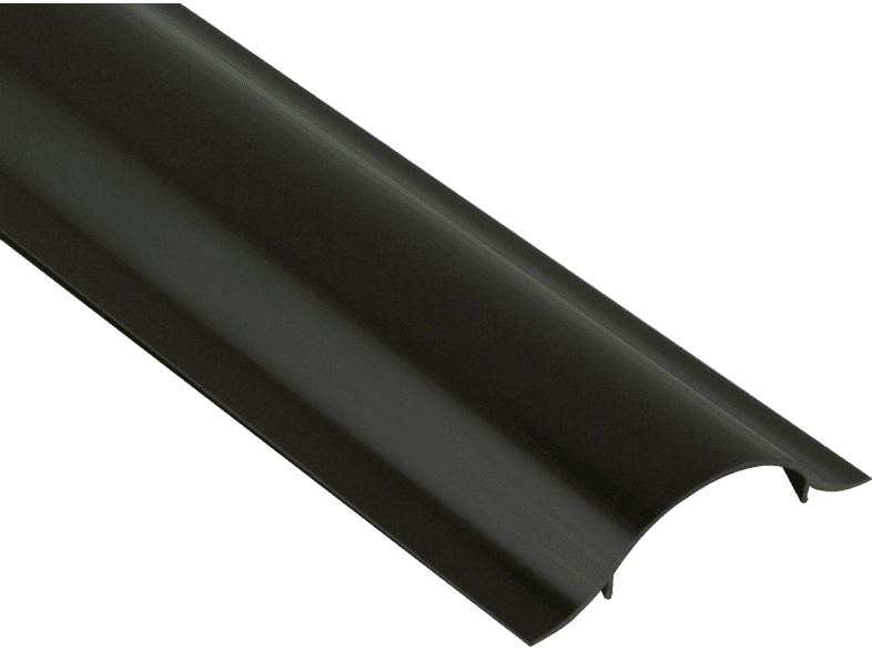 KOPP 33366688 LCD-Kabelkanal