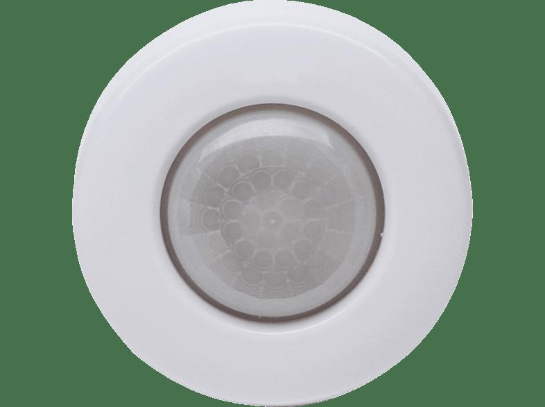 KOPP 195912014  LED Nachtlicht mit 3 LED´s und Bewegungsmelder