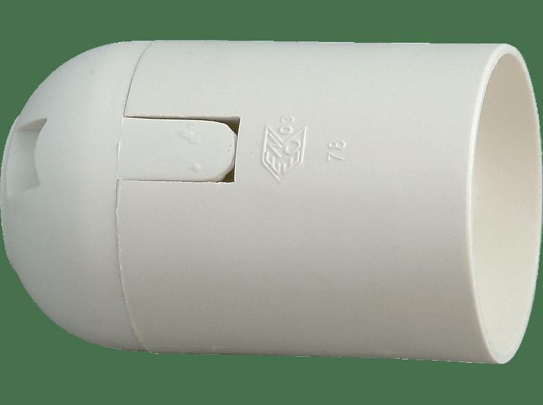 KOPP 210501085 Lampenfassung