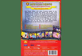 pixelboxx-mss-67017950