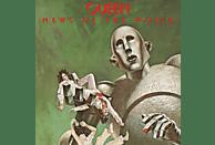 Queen - Queen - News Of The World [CD]