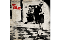 The Talks - Hulligans [Vinyl]