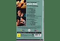 ROSHDESTWENSKIJ,GENNADI/GALOUZINE,VLADIMIR/PAPIAN,HASMIK, Roshdestwenskij/Galouzine/Papian - Pique Dame [DVD]