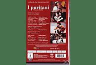 HAIDER,FRIEDRICH/GRUBEROVA,EDITA/BROS,JOSE/ALVAREZ,CARLOS, Haider/Gruberova/Bros/Alvarez - Die Puritaner [DVD]