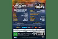 Merritt/Moraleda, Boder/Merritt/Moraleda - Le Grand Macabre [Blu-ray]