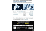 VARIOUS, Junge Deutsche Philharmonie, Ensemble Modern - Die Gespenstersonate [DVD]