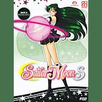 Sailor Moon - Box 6 [DVD]