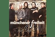 Münchener Freiheit - Balladen [CD]
