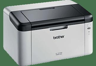 BROTHER HL-1210W Elektrofotografie Laser Laserdrucker WLAN Netzwerkfähig