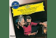 Carl August Nielsen, Anda/Karajan/Kubelik/BP - Klavierkonzert 2/Klavierkonzert A-Moll [CD]