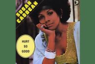 Susan Cadogan - Hurt So Good [CD]