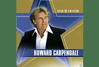 Howard Carpendale - Star Edition [CD]