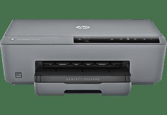 Impresora - HP Officejet Pro 6230, Color, 18 ppm, 600x1200, Doble cara, WiFi, Impresión móvil, 256MB