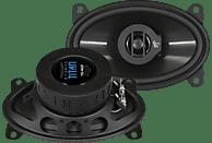 HIFONICS TS 462 Lautsprecher Passiv