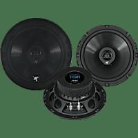 HIFONICS TS 62 Lautsprecher Passiv