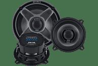 HIFONICS ZSI 52 Lautsprecher Passiv