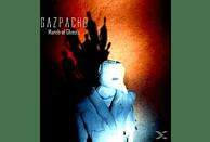 Gazpacho - March Of Ghosts [Vinyl]