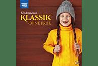 VARIOUS - Klassik Ohne Krise: Kinderszenen [CD]