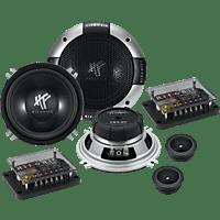 HIFONICS TR 5.2 C Lautsprecher Passiv
