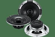 HIFONICS TR 62 Lautsprecher Passiv