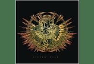 Sister - Sick [Vinyl]