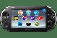 SONY PS Vita WiFi Konsole 8GB inkl. Heroes Mega Pack
