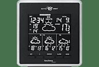 TECHNOLINE WD 4025 Wetterstation