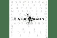 Feuerseele - Hinter Spiegeln [CD]