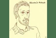 Alasdair Roberts - Alasdair Roberts [Vinyl]