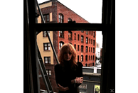 Jessica Pratt - On Your Own Love Again [CD]