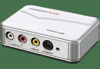 pixelboxx-mss-67040300