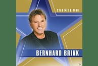 Bernhard Brink - Star Edition [CD]