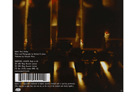 Aphex Twin - Drukqs [CD]