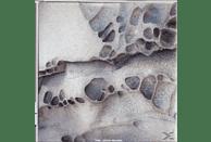 Koen Holtkamp - Motion: Connected Works [CD]