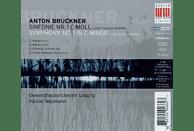 Gol, V. Neumann - Sinfonie 1 [CD]