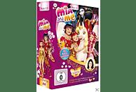 Mia and Me - Staffel 1 - Box 2 [DVD]