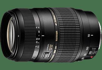 TAMRON Objektiv AF 70-300mm 4-5,6 Di LD für Canon