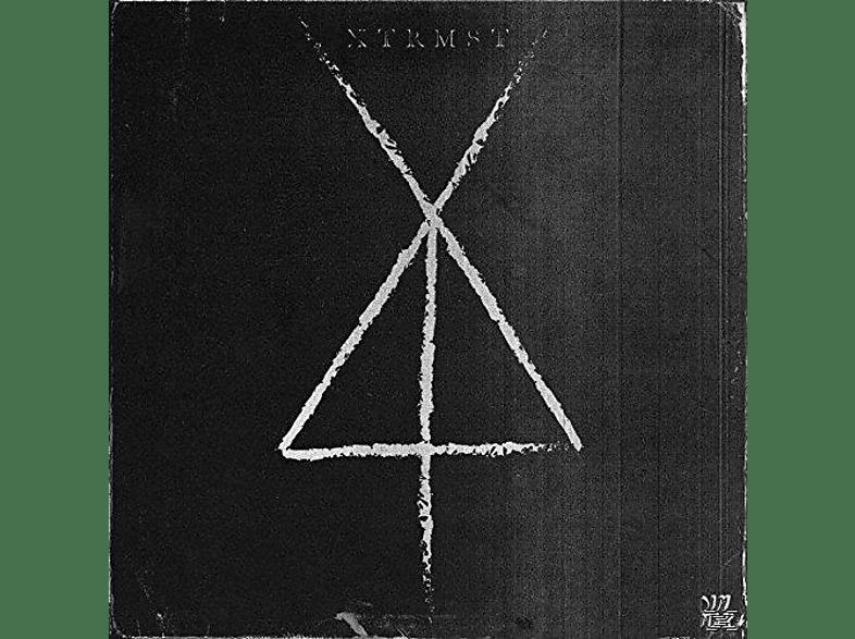 Xtrmst - Xtrmst [Vinyl]