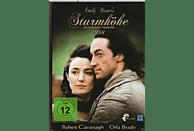 Sturmhöhe [DVD]
