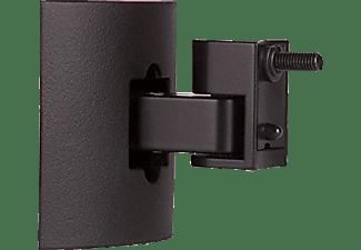 BOSE UB-20 schwarz Wand-/Deckenhalterung