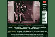 Grateful Dead - Birth Of The Dead [CD]