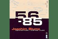Wirtz, Sebon, Hucke - Kammermusik 1956-1985 [CD]