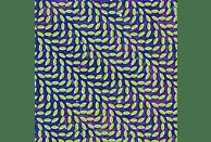 Animal Collective - Merriweather Post Pavilion [CD]