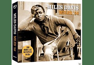 Miles Davis - Miles '58  - (CD)