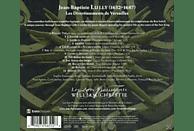 William Christie - Les Divertissements De Ve [CD]