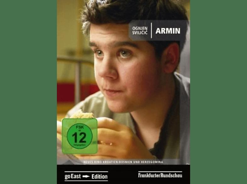 Armin [DVD]