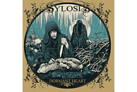 Sylosis - Dormant Heart [Vinyl]