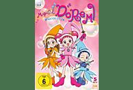Magical Doremi S1.1 Folge [DVD]