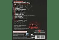 Berliner Philharmoniker, Scorpions, Christian Kolonovits - Moment Of Glory - Live [Blu-ray]