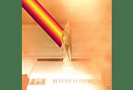 Ratatat - Lp3 [CD]